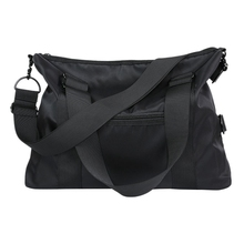 HOT Men's Portable Travel Bag Travel Large-Capacity Luggage