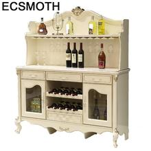 цена на Couvert Tiroir Organizer Konsolentisch Reclaimed European Vintage Kitchen Furniture Cupboard Meuble Buffet Sideboard Cabinet