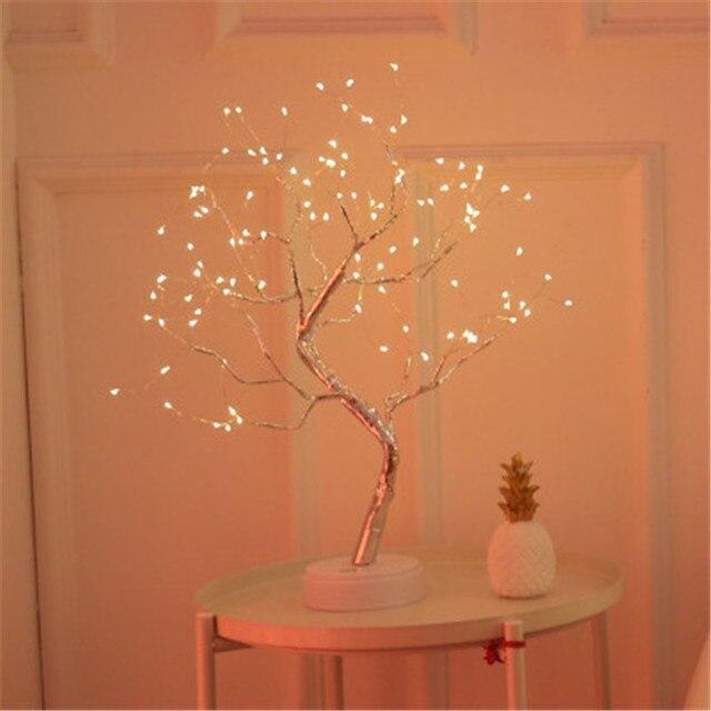 Tree Lights  6