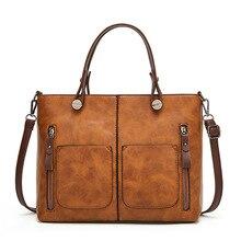 2019 Brand Designer Luxury Fashion Women Shoulder Bags Hobos Handbag PU Leather Female Big Shopping Tote Ladies Travel Hand Bags цена в Москве и Питере