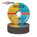 115 мм металлическое колесо режущего диска шлифовальный станок для резки круга из смолы отрезные колеса для железной стальной трубы бар 115x22,...