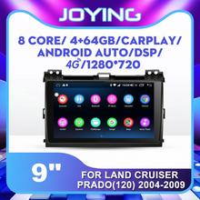 Player Stereo player HD