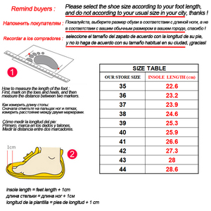 Image 5 - Maat 35 44 Mannen & Vrouwen Sneakers Lichtgevende Led Schoenen Met Lichtgevende Zool Licht Gloeiende Sneakers Licht up Schoenen Led Slippers