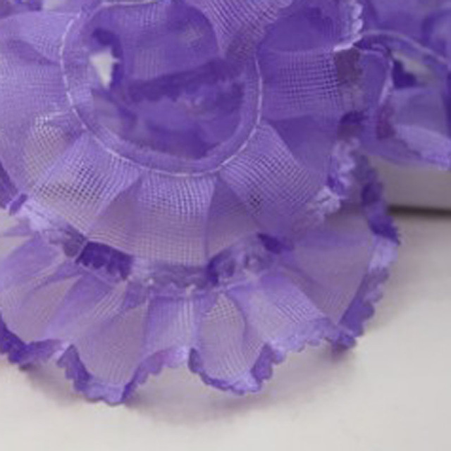 1M-Latest-Pleated-Lace-Fabric-Ribbon-2cm-Blue-Purple-Lace-Trim-DIY-Sewing-Guipure-Craft-Supplies.jpg_640x640