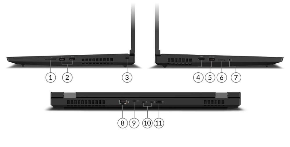 lenovo-laptop-workstation-thinkpad-p17-17-subseries-ports~1