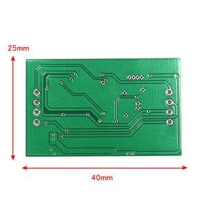 Image 2 - FULL Boost Consiglio Modulo LCD TCON Consiglio VGL VGH VCOM AVDD 4 Regolabile Gold 92E