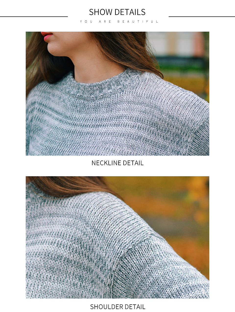 H3685fe45a6284cafbd22ab4035a9a320P - winter knitted women's suit two piece skirt set women clothes ropa mujer conjunto feminino conjuntos de mujer vetement femme