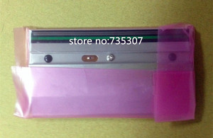 Image 2 - new original tsc346 tsc 346 mt mu print head 300dpi printhead for TSC TTP 346MU TTP 346MT Barcode printer
