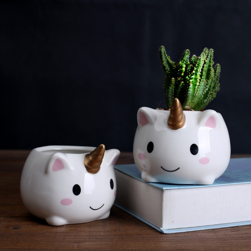 unicorn-flower-pot-4
