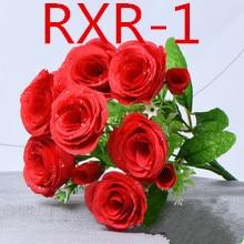 Wedding Bridal Accessories Holding Flowers 3303 RXR28MM