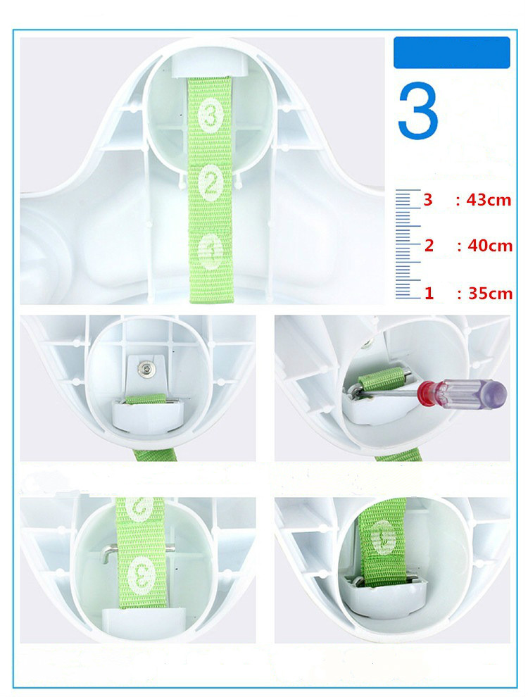H36871a1dfcd147de9d209730bf8cad4eM Multifunctional Electric Baby Jumping Walker Cradle Rainforest Baby Swing Body-building Rocking Chair Lucky Child Swing 3 M~2 Y
