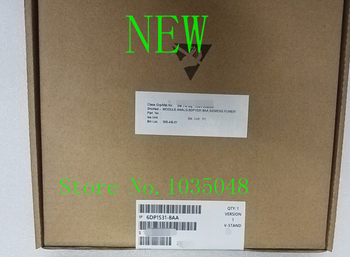 1PC 6DP1531-8AA New and Original Priority use of DHL delivery