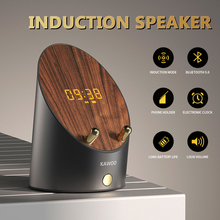 Bluetooth Speakers Sound-Bar Mini Subwoofer Waterproof Super-Bass High-Power Wireless