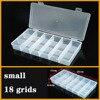 I-18-small-21x11x3.3