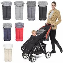Orzbow śpiwór dla dziecka koperta zimowy dla dzieci śpiwór dla wózka ciepły śpiwór dla dzieci wodoodporny noworodek Slaapz tanie tanio COTTON CN (pochodzenie) As nzs Astm 4-6 M 7-9 M 13-18 M 0-3 M 19-24 M 10-12 M A200402 Skarpetki Baby Stroller Sleeping Bags