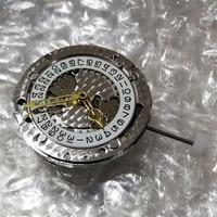 China clone RLX 3135 movement automatic mechanical movement men watch clock movement Replacement Accessories