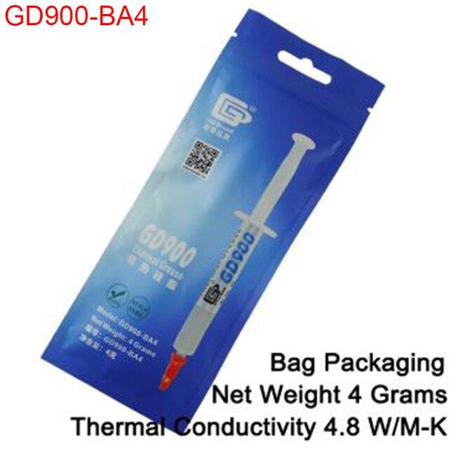 GD GD900-BA4