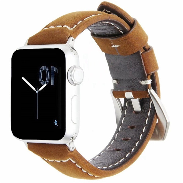 Horloge Band for Apple Watch 1