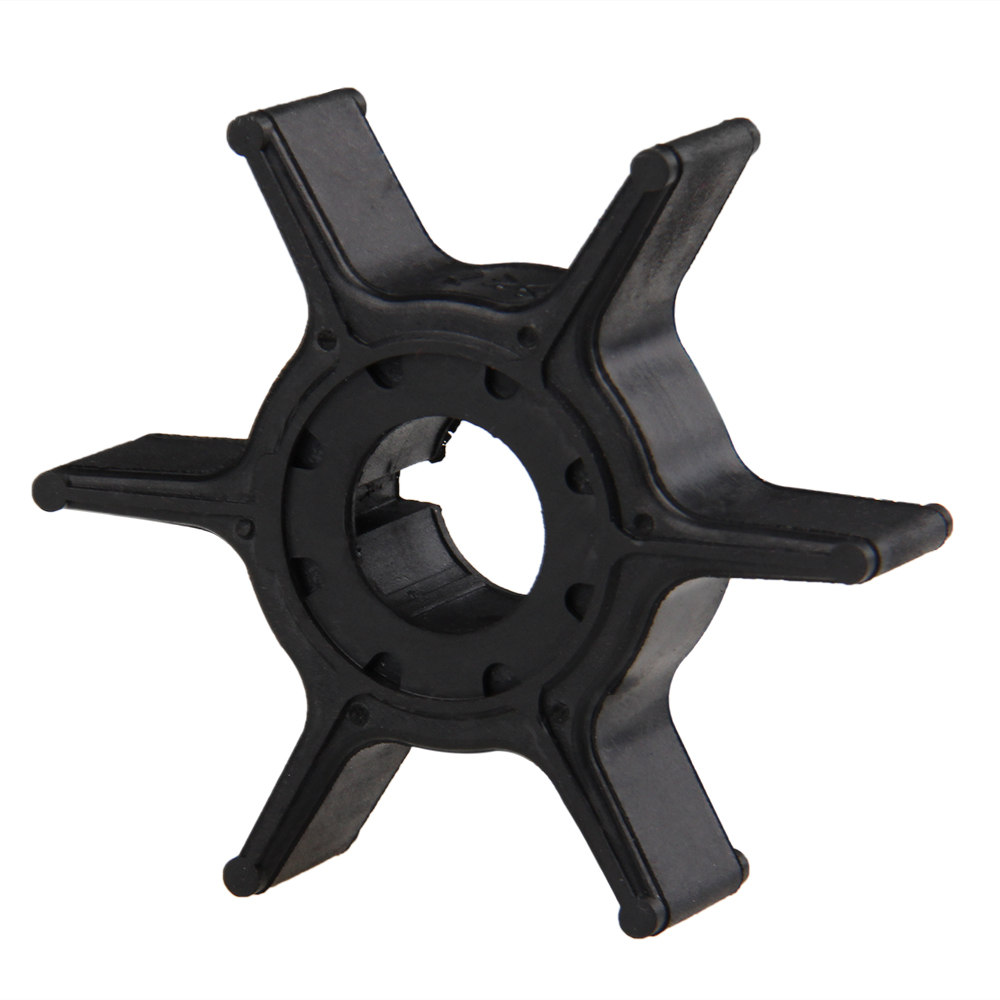 Automobiles & Motorcycles ... Other Veh. Parts & Access. ... 32280245861 ... 3 ... CARBOLE Outboard Motors 63V-44352-01-00 63V-44352-01 Impeller for Yamaha 8HP 9.9HP 15HP 20HP U-3040 12.97mm 52.88mm 13.49mm 14g ...