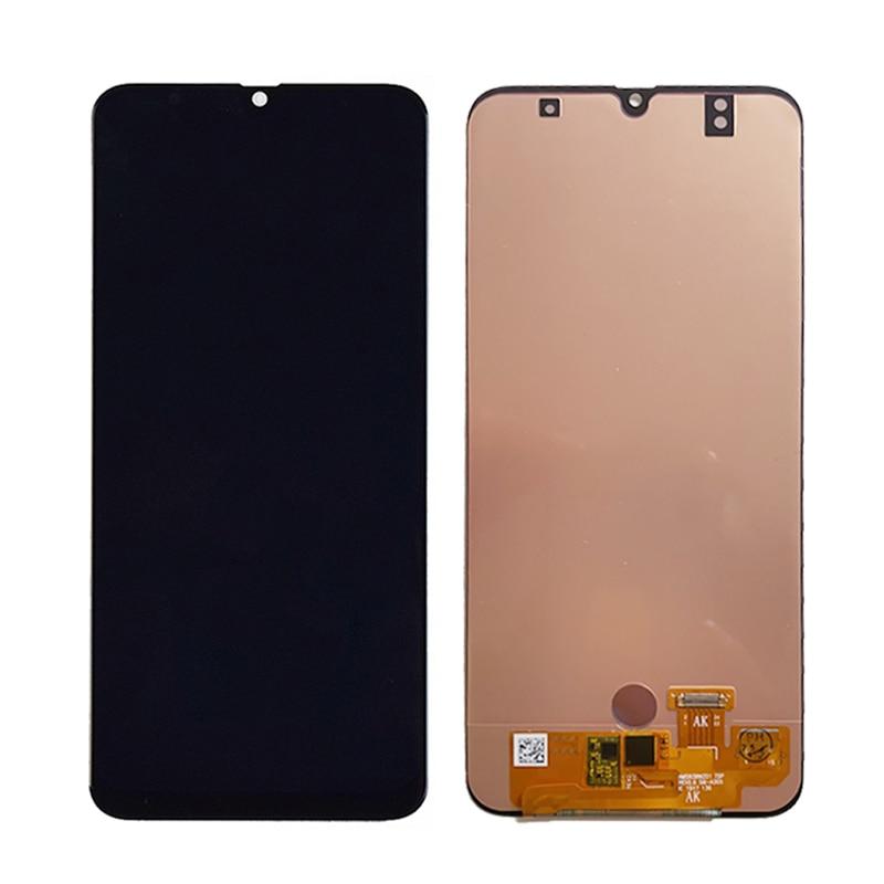 Galaxy A50 OLED_1