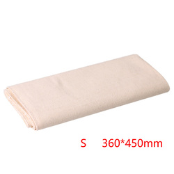 Proofing Cloth Mat Couche Dough Rectangular Thick For Breads Bakers Pastry Baking Kitchen Tool Fermented Cotton Blend