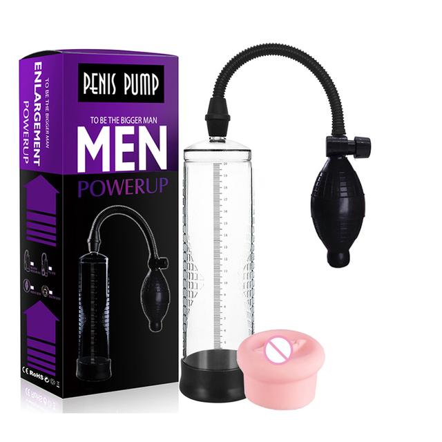 tworzenie masażu penisa