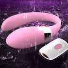 Wireless Remote Cont...