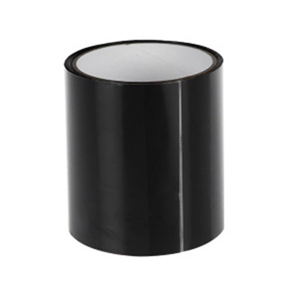 Powerful Water Pipe Repair Adhesive Tape 150*10cm Pipe Sealant Waterproof Pipe Duct Tape Crack Repair Electrical Accessories