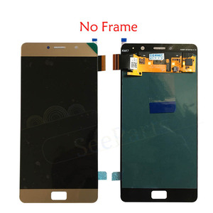 """Image 3 - 5.5 """"Lenovo Vibe P2c72 P2a42 P2 Display LCD Touch Screen Digitizer Montaggio del Sensore Lenovo P2 LCD con Strumenti Gratuiti"""