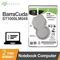 Seagate 1TB 2,5 zoll Interne HDD Notebook Festplatte 7mm 7200RPM SATA 6 Gb/s 128MB cache 2.5