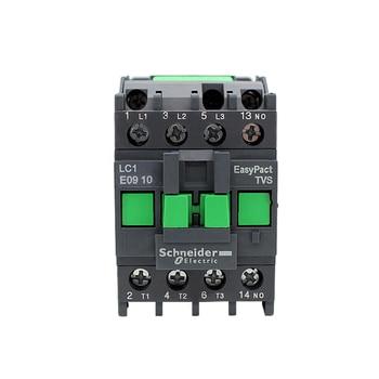 цена на AC contactor LC1N0910M5N LC1N0910CC5N LC1N0910F5N LC1N0910Q5N LC1N0910B5N Control coil voltage 24V 36V 110V 220V 380V