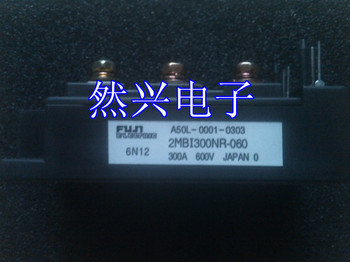2MBI300NR-060 2MBI200NR-060 2MBI200NR-120--RXDZ