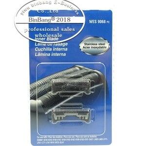 Image 1 - Бритвенные лезвия, лезвия для бритвы, лезвия для бритвы, для бритвы, для детей, ES8161, ES8163, ES8171, ES8172, ES8172, ES8176