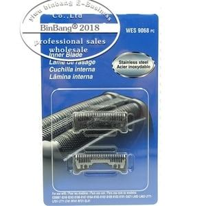 Image 1 - Scheerapparaat Scheermes Hoofd Blade WES9068 ES ST25 ES RT25 ES RT34 ES RT64 ES RT74 ES RT84 ES8161 ES8162 ES8163 ES8171 ES8172 ES8176