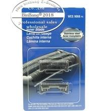 Shaver Razor Head blade WES9068 ES ST25 ES RT25 ES RT34 ES RT64 ES RT74 ES RT84 ES8161 ES8162 ES8163  ES8171 ES8172 ES8176