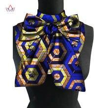 Африканский Новый ложный воротник ложные воротнички блузка винтажные