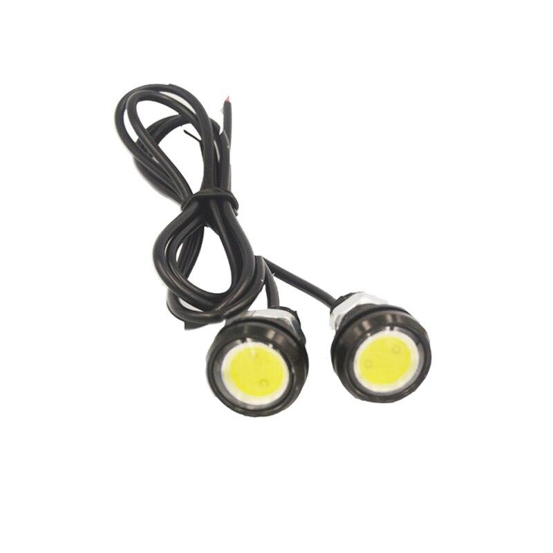 1 Pair LED BOAT PLUG LIGHT GARBOARD BRASS DRAIN 3 4 quot NPT MARINE UNDERWATER FISH OUTDOOR LIGHTING in LED Underwater Lights from Lights amp Lighting