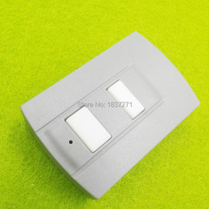 Image 3 - 원래 원격 제어 FR1A 433MHZ foresee FR1 F 350G/M F 350M/G F 390G 도어 차고 게이트