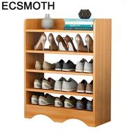 Storage Range Mueble Zapatero Mobili Per La Casa Schoenenkast Scarpiera Rack Furniture Meuble Chaussure Shoes Cabinet