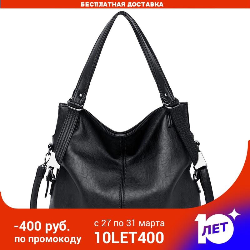 Women Genuine Leather Handbags 2020 Shoulder Bag Female Crossbody Bags Fashion 328 Sale Handbag Female For Laptop