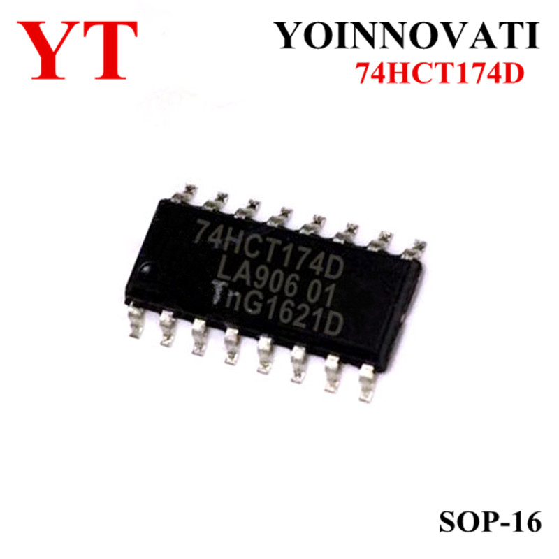 5Pcs L4971D L4971 SOP16 A US Stock b
