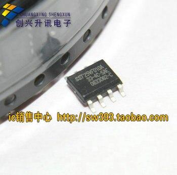 ¡Entrega Gratuita! SST25VF010A chip de memoria SOP-8