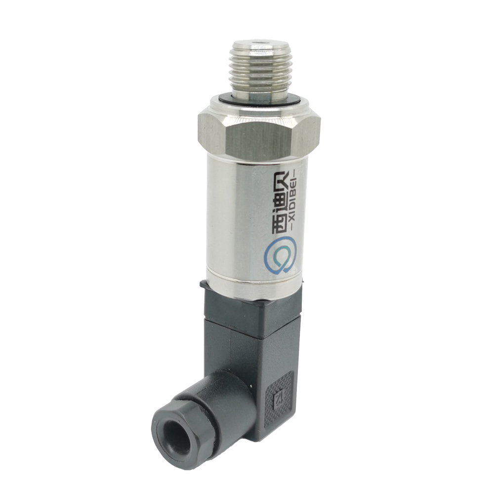water oil fuel gas air pressure transmitter G1/4  12-36V 4-20mA  0-600bar optional stainless steel pressure  transducer sensor