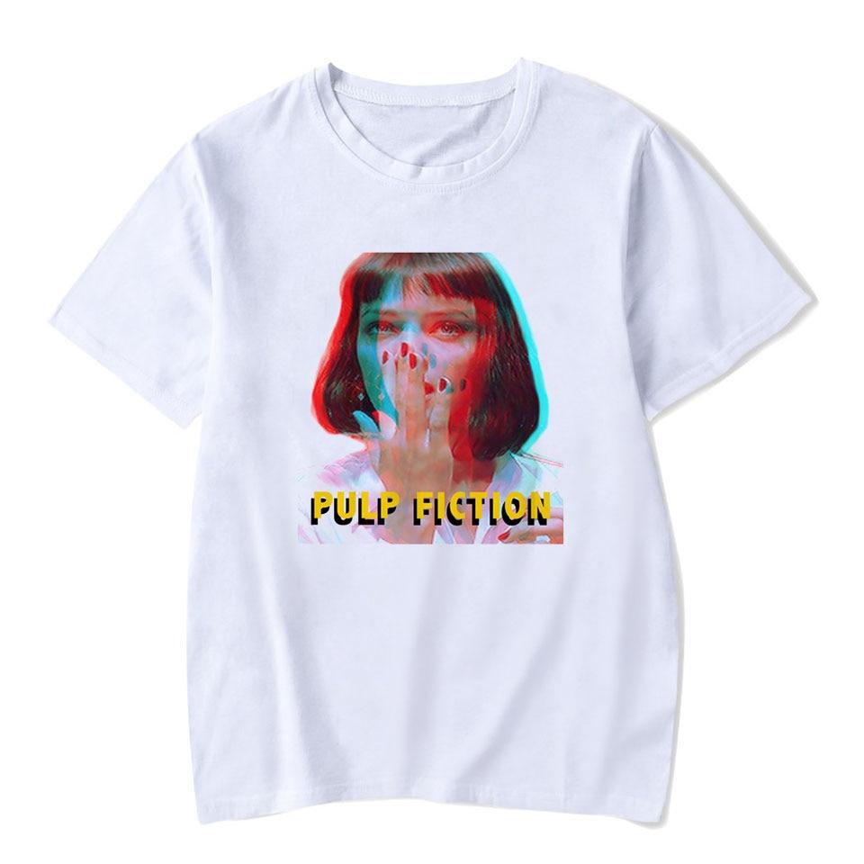 quentin-font-b-tarantino-b-font-white-t-shirt-women-cotton-mia-pulp-fiction-design-short-sleeve-casual-fashion-shirts-women-2018