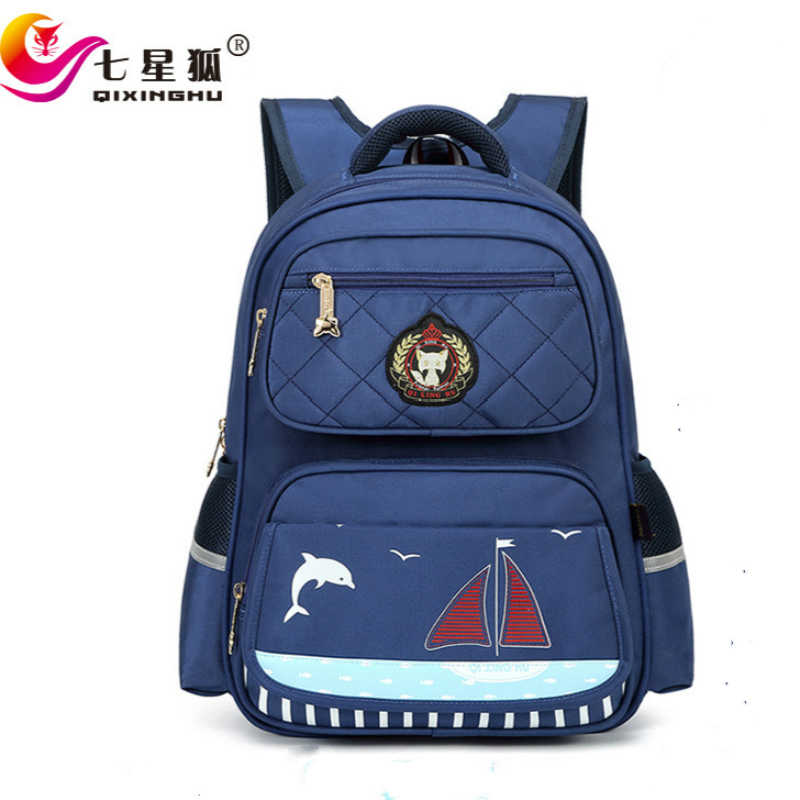 Children School Bags Girls Kids Satchel Primary school backpacks princess school Backpacks school bags kids Mochila Infantil