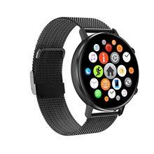 Sport Hommes Montre Intelligente DT96 Montre Intelligente 360x360 Résolution IP67 часы женские Sport Étanche Smartwatch Avec Notice