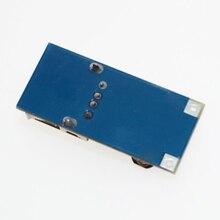 DC-DC Usb выход зарядное устройство шаг вверх-boost ModuleB Мобильная производительность платы 0,9 V-5 V до 5V#2