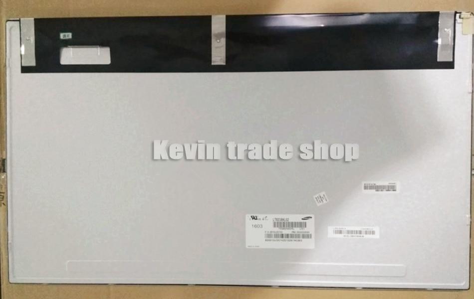 NEW LTM238HL02 23.8-inch LCD Display Panel 90 days warranty