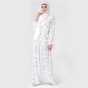 Abaya Muslim Hijab Dress Kaftan Pakistani Arabic Islam Evening Dresses Turkey Robe Musulman De Mode Abayas For Women Vestidos