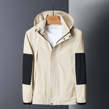 Winter Men Jacket Men Clothes 2019 New Casual Mens Jackets And Coats Thick Parka Men Outwear M-4XL Jacket Male Clothing цены онлайн